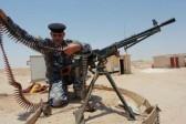 Ассирийские христиане создают ополчение против «Исламского государства»
