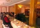 Церковь передала в Луганск 16 тонн гуманитарной помощи
