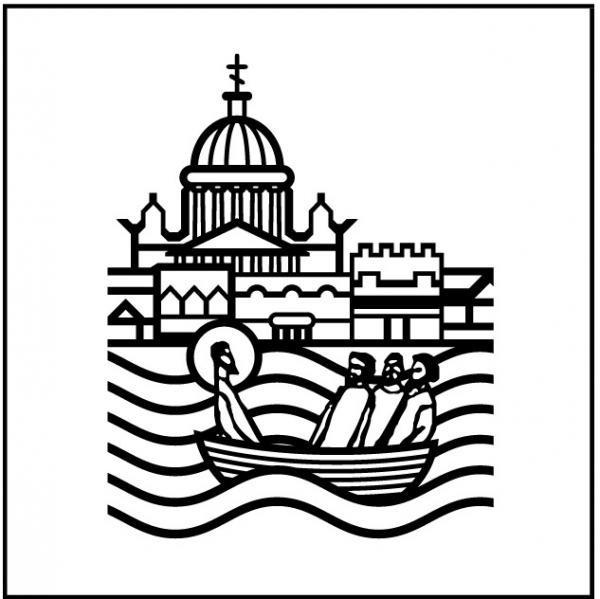 Два клирика Санкт-Петербургской митрополии временно запрещены в служении за неподобающее поведение