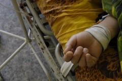 В Москве покончили с собой двое онкобольных