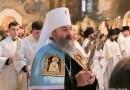 Как подготовиться к Великому посту? Советы Блаженнейшего Митрополита Онуфрия