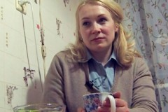 Мать-одиночку могут выселить из квартиры за долги по ипотеке
