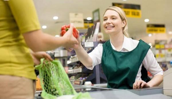 Работники розничной торговли примут этический кодекс общения с клиентами