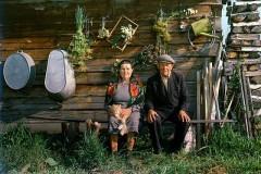 Правительство России планирует увеличение продолжительности жизни до 75 лет