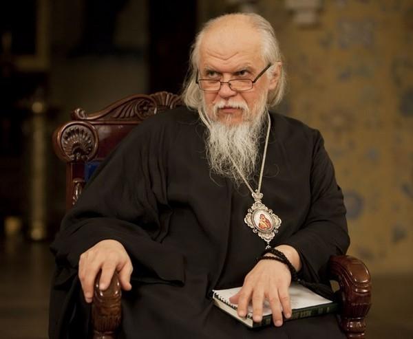 Епископ Пантелеимон: В Великий пост самое главное – научиться любви
