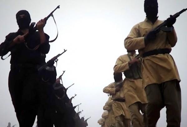 Русская Православная Церковь просит остановить экстремизм на Ближнем Востоке