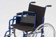 НКО призывают пересмотреть сроки службы техсредств реабилитации инвалидов