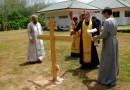 На острове Пхукет построят православный духовно-образовательный центр