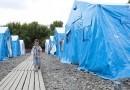 Во всех российских храмах пройдет сбор помощи мирным жителям Украины