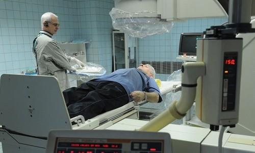 Заммэра Москвы: Онкобольные совершают суицид не из-за боли
