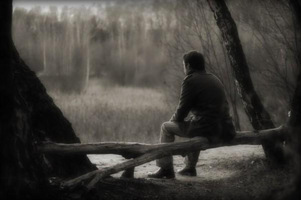 Простить – не значит забыть