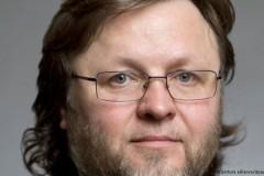 В авиакатастрофе на юге Франции погиб протодиакон Украинской автокефальной церкви