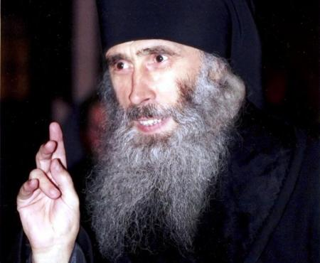 Митрополит Сергий Тернопольский: Что важно помнить христианину, испытывающему преследования
