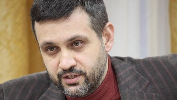 Владимир легойда призвал украинцев