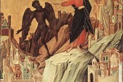 Святитель Григорий Палама отом, что характерно для тщеславия