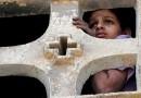 Межрелигиозный совет России обеспокоен происходящим в ряде регионов Ближнего Востока