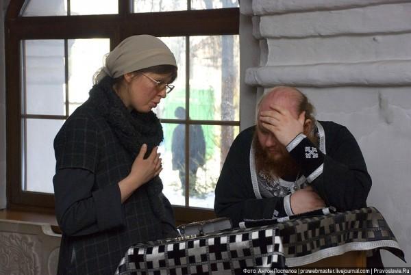 Фото: prawebmaster.livejournal.com