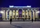 """Минкультуры РФ высказало свою позицию по поводу скандала вокруг постановки """"Тангейзера"""""""
