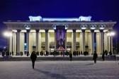 «Тангейзер» убрали из репертуара Новосибирского театра