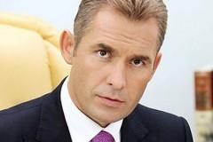 Павел Астахов предлагает вести надзор за педофилами пожизненно