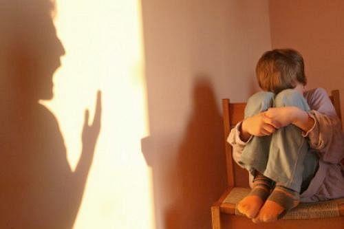 Старец Лука Филофейский: О кризисе в взаимоотношениях между детьми и родителями