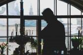 10 минут духовного чтения. Как создать атмосферу Великого поста? (+аудио)