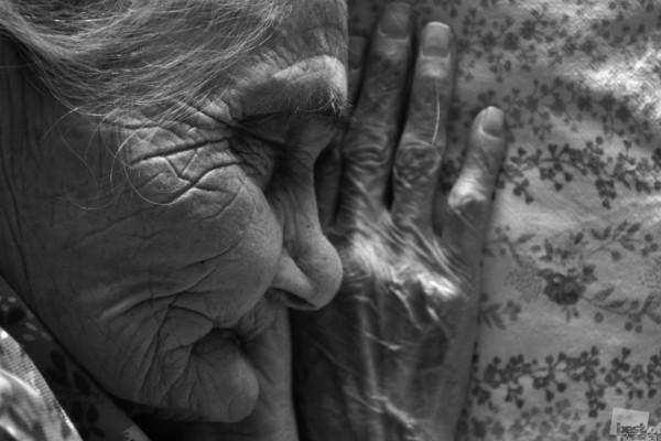 Сладко спят не только младенцы Автор - Мария Петрова
