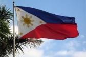 Перед церковью на Филиппинах совершен теракт