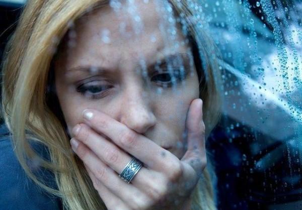 Психическая травма – когда молитвы недостаточно