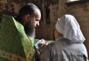 Почему после исповеди становится легче, и что делать если исповедался «не до конца»