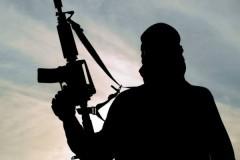 Неизвестные открыли стрельбу по охранникам христианской церкви в Лахоре
