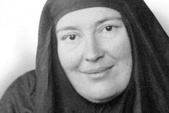 Возвращение на родину: к 70-летию гибели матери Марии (Скобцовой)