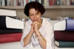 Лингвокриминалист Юлия Сафонова: Проблему самоубийств надо освещать