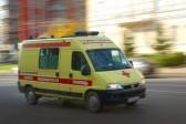 В Петербурге за грубое обращение с пациентом уволены сотрудники скорой помощи