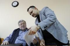 """Суд вынесет решение по делу """"Тангейзера"""" без искусствоведческой и религиоведческой экспертиз"""