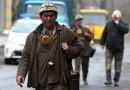 МЧС России поможет семьям шахтеров Донецка