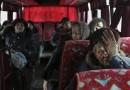 Совет Федерации собрал более 2,5 миллиона пострадавшим в результате боевых действий на Украине