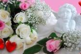 3d-abstract_hdwallpaper_angel-roses_52362