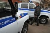 Полиция задержала мошенников, выманивавших деньги у пожилых людей и ветеранов ВОВ