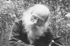 Кто выдержал до конца, не помнит о скорби – игумен Никон (Воробьёв)