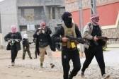 Боевики «Исламского государства» отпустили 29 ассирийских христиан