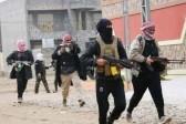 Боевики «Исламского государства» освободили из плена еще четырех ассирийских христиан