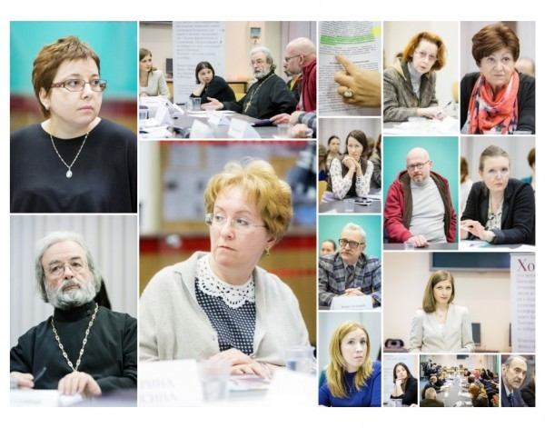 Замалчивать ли в СМИ самоубийства, – обсудили журналисты, благотворители и Роспотребнадзор (ТЕКСТ + ВИДЕО)