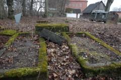 Минстрой предлагает опускать останки из заброшенных могил в «могилу невостребованных прахов»