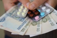 В России сегодня обновились перечни жизненно важных лекарств
