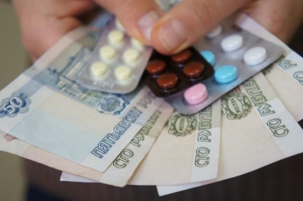 Церковь помогла обеспечить лекарствами ребенка, не имеющего электронных документов