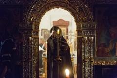 7 вопросов о Литургии Преждеосвященных Даров