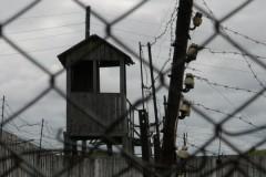 Уникальный музей ГУЛАГа может исчезнуть: «Пермь-36» заявила о самоликвидации