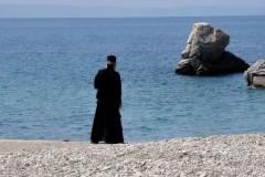 Редкий христианин признает, что бывает неправ