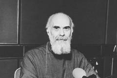 Говорить ли с больным о приближающейся смерти? – митрополит Антоний Сурожский